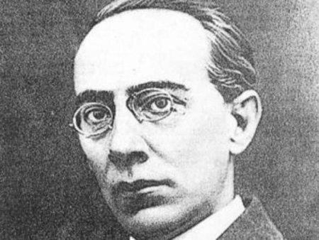 Краткое содержание А. Беляев «Человек - амфибия»