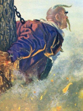 Краткое содержание Н.В. Гоголь «Тарас Бульба»