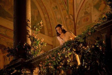 Краткое содержание Шекспир «Ромео и Джульетта»
