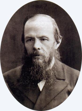 Краткое содержание Ф.М. Достоевский «Братья Карамазовы»