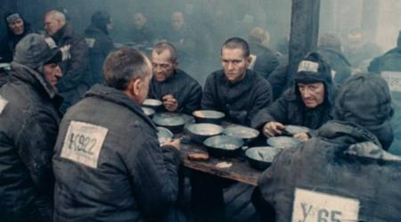 Краткое содержание А. Солженицын «Один день Ивана Денисовича»