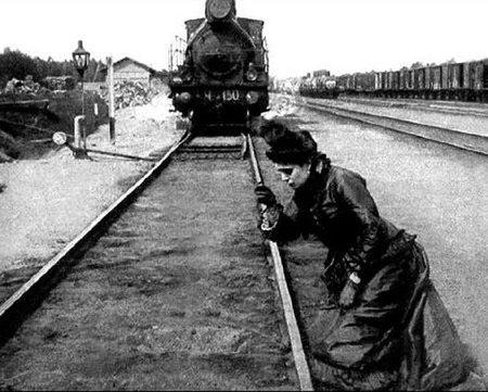 Краткое содержание Л.Н. Толстой «Анна Каренина»
